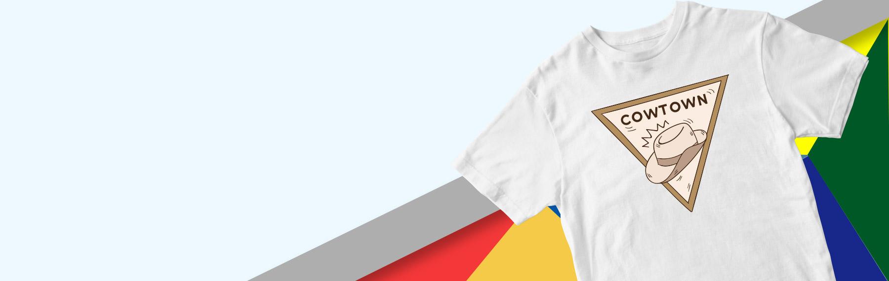 f4cdee0a0 Order Custom T-Shirts in Calgary | T-Shirt Elephant
