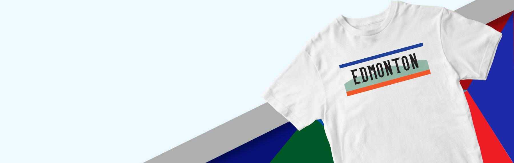 fbe8a4e3 Order Custom T-Shirts in Edmonton | T-Shirt Elephant
