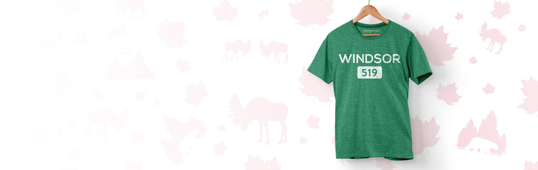 Design t shirt jerseys online - Design Custom T Shirts Online