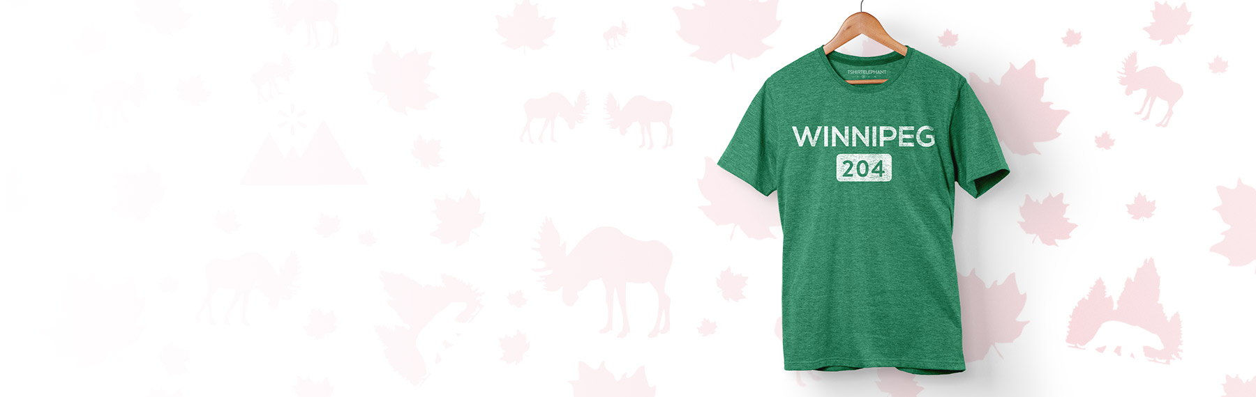 Shirt design maker canada - Custom T Shirts Winnipeg