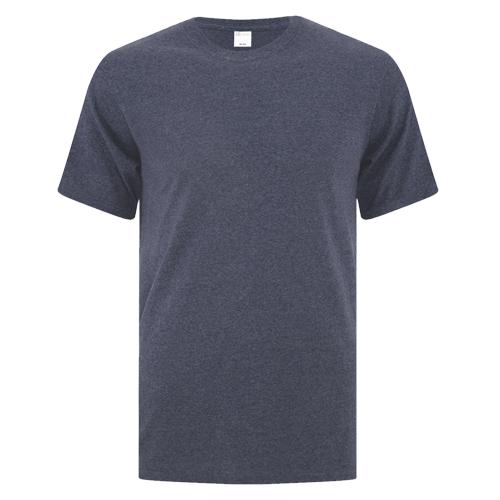 34cbd481a6ca Custom T-shirts