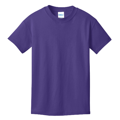 878f9d58b Custom Sweatshirts | T-Shirt Elephant