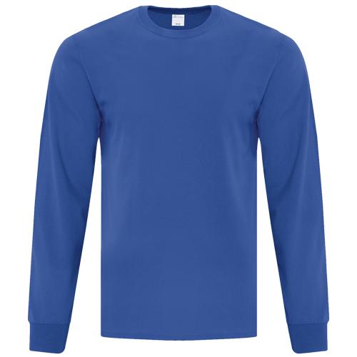 789a02a769d Design Custom T-Shirts Online Canada | T-Shirt Elephant