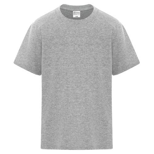 a95a60e8 Design Custom T-Shirts Online Canada | T-Shirt Elephant