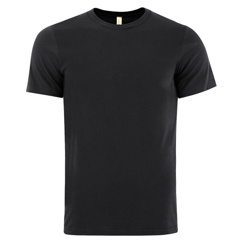 design custom t-shirts online canada | t-shirt elephant