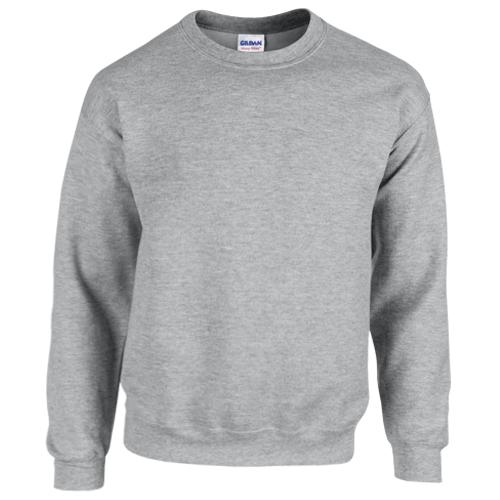 8e5fbe11218 Design Custom T-Shirts Online Canada