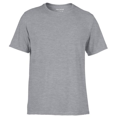6769e67e197b Design Custom T-Shirts Online Canada | T-Shirt Elephant
