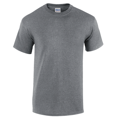e50883251 Design Custom T-Shirts Online Canada | T-Shirt Elephant