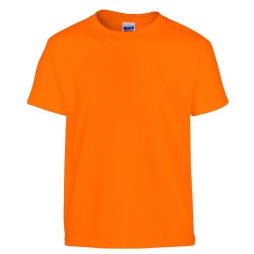ce0983592 Design Custom T-Shirts Online Canada