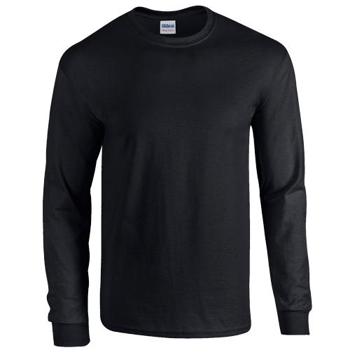 bac6f5b77 Design Custom T-Shirts Online Canada | T-Shirt Elephant