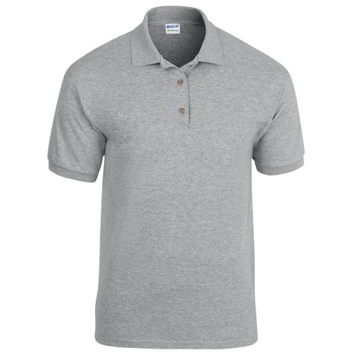 aac9577a6 Design Custom T-Shirts Online Canada | T-Shirt Elephant
