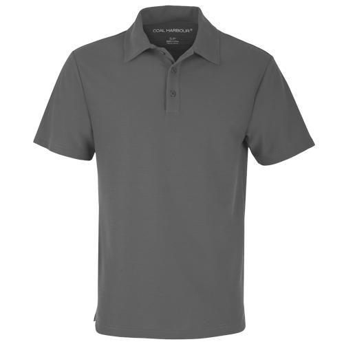 b76cf40c Design Custom Organic T-Shirts Online in Canada | T-Shirt Elephant