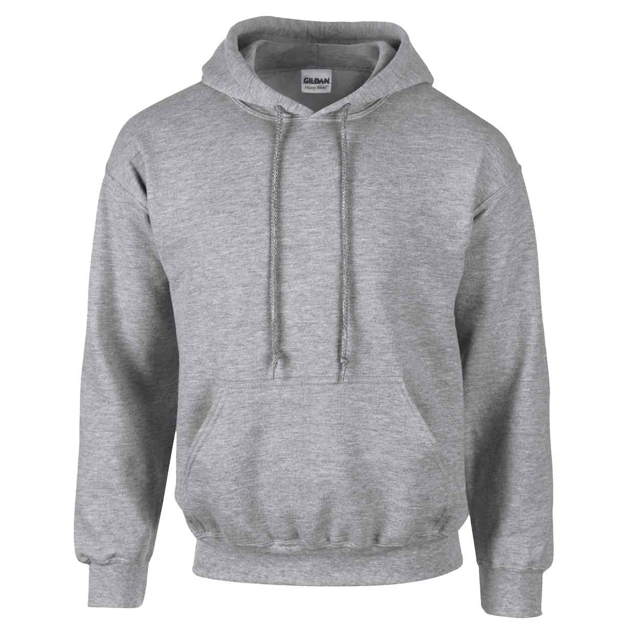 4fbae48c7 Our best selling sweatshirt is the Gildan 1850 Heavy Blend Hoodie. It is  pre-shrunk and a 50 50 cotton polyester blend with 33 different colours.  Customize