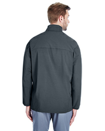 Under Armour Men's Corporate Windstrike Jacket back Image