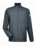 Under Armour Men's Corporate Windstrike Jacket front Thumb Image