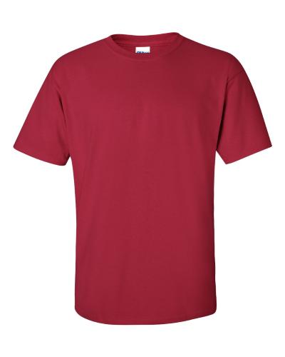 5dca877df20 Design Custom T-Shirts Online in Canada