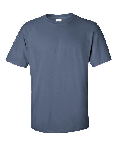 daaafd6326a Design Custom Basketball T-Shirts Online in Canada