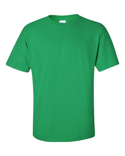 85357cd56 Order Custom T-Shirts in Montreal | T-Shirt Elephant