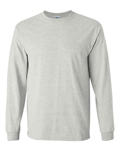 Design T Shirt Long Sleeve | Black Men S Cotton Long Sleeve T Shirt T Shirts Elephant