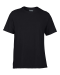 Performance T-Shirt front Thumb Image