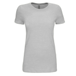 Ladies Missy Fit T-Shirt front Thumb Image