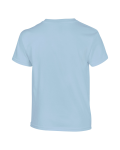 Heavy Cotton Youth T-Shirt back Thumb Image