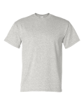 Ultra Blend 50/50 T-Shirt front Thumb Image