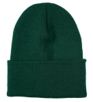 Oxford Knit Toque front Thumb Image