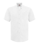 Everyday Short Sleeve Woven Shirt front Thumb Image