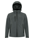 DRYFRAME® TRI-TECH HARD SHELL JACKET front Thumb Image