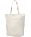 Econo Tote Bag with Gusset front Thumb Image