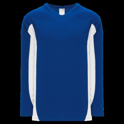 fb51d4f48b9 Design Custom Hockey Jerseys Online in Canada