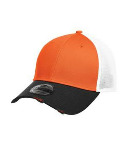 Custom Hats   Headwear  a5fc6f7213ac