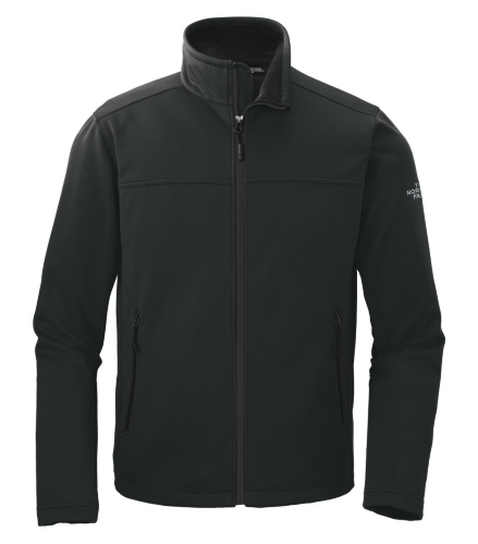 The North Face NF0A3LGX