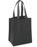 Mid Size Non Woven Tote back Thumb Image