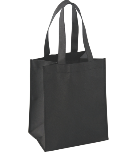 Mid Size Non Woven Tote front Image