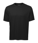 Pro Team Performance Tee front Thumb Image