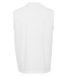 Pro Team Sleeveless Tee back Thumb Image