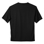 Youth Pro Team Performance Tee back Thumb Image