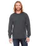 Long-Sleeve T-Shirt front Thumb Image