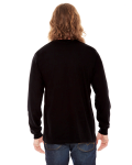 Long-Sleeve T-Shirt back Thumb Image
