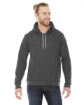 image_Pull over Hoody