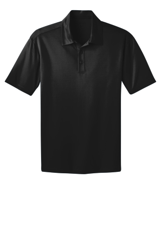 Coal Harbour® Everyday Sport Shirt front Image