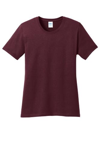 8294f05e9b Authentic T-Shirt Company ATC1000L. Design Now