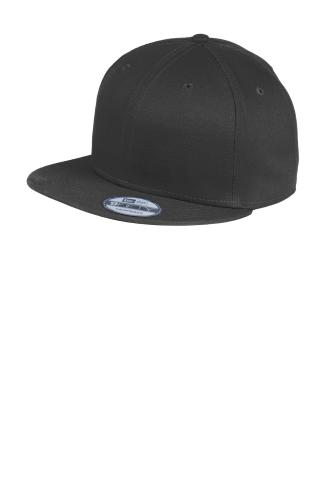 Design Custom Hats Online in Canada  0fa27f00ee8