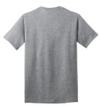 Everyday 100% Cotton T-Shirt back Thumb Image