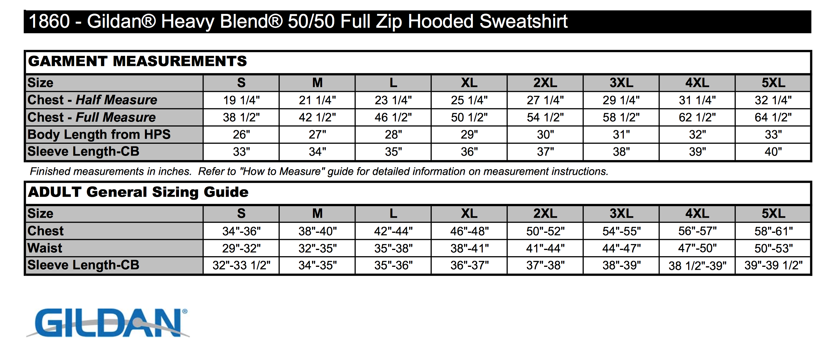 Forest heavy blend full zip hooded sweatshirt t shirts for Gildan brand t shirt size chart